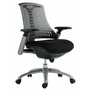 Cristy Mesh Task Chair