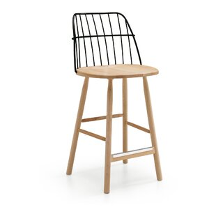 Strike 26 Bar Stool Midj