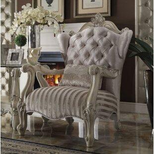 Leday Armchair