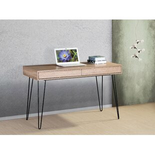 Lach Writing Desk