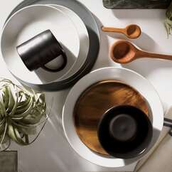 Photo of Tableware