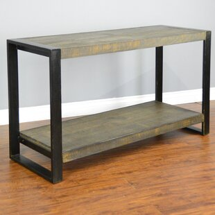 Chaput Console Table
