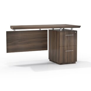 Sterling Desk by Mayline Group Amazing