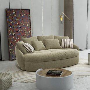 Stehouse Sofa