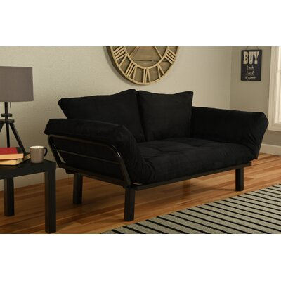 Black Sofas You Ll Love In 2020 Wayfair