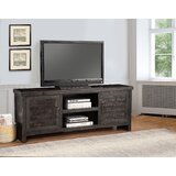Gutshall TV Stand for TVs up to 77 by Foundry Select