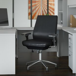 Bush Business Studio C Task Chair By Bush Business Furniture New