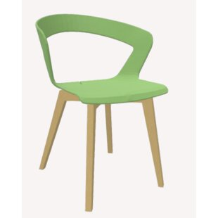 Ibis Upholstered Dining Chair