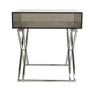 Brayden Studio Gifford End Table