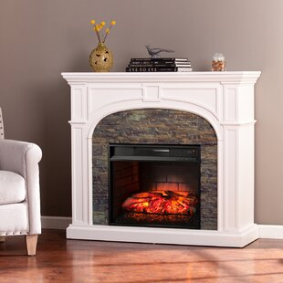 Indoor Natural Gas Fireplaces | Wayfair