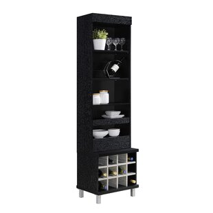 standing wine rack. Save Standing Wine Rack T