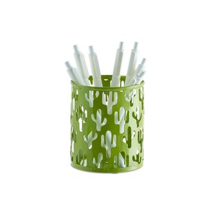 Design Ideas Sedona Pencil..