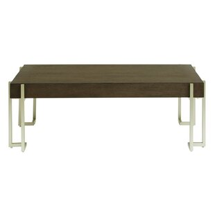 Maone Rectangular Coffee Table