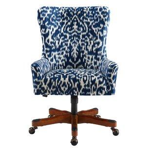 Rosalind Task Chair