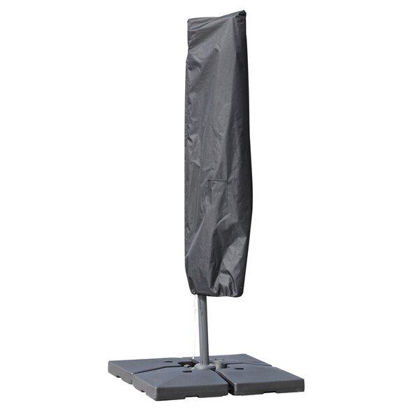 Freeport Park Outdoor Water Resistant Patio Umbrella Cover