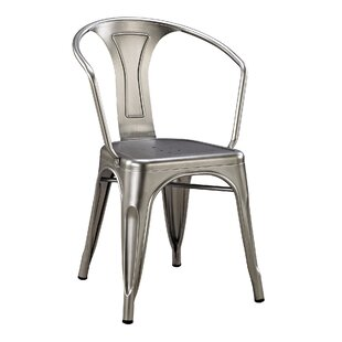 Ivy Bronx Dubois Side Chair