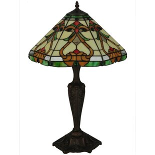 Middleton 24 Table Lamp