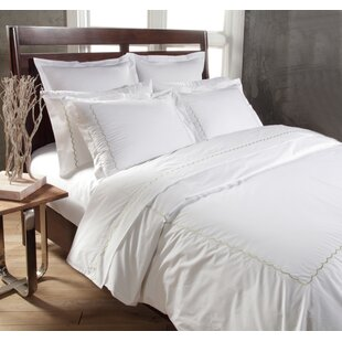 1200 Thread Count 100% Cotton Sheet Set
