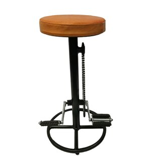 Williston Forge Hanscom 29.5