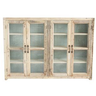 Hager Reclaimed Wood Sideboard