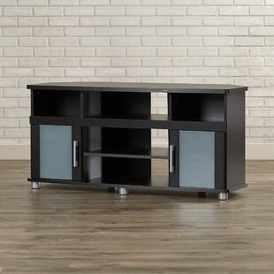 City Life TV Stand for TVs up to 43 by South Shore