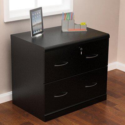 locking filing cabinets you'll love   wayfair