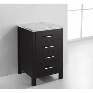 Find the perfect Savitsky 20 W x 33.5 H Cabinet By Latitude Run