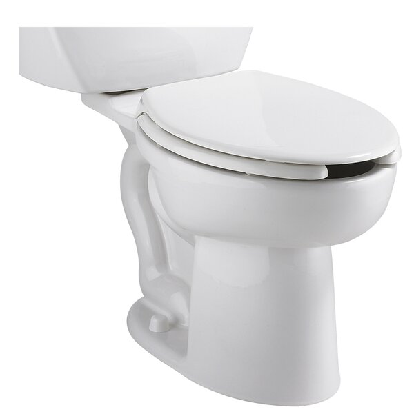 19 Inch Toilet Bowl Height Wayfair Ca