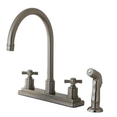 Bathroom Faucet Brass Pop Up Drain
