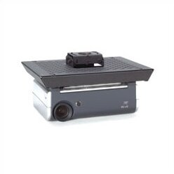 XpressShip RPA Secure Projector Mount w/ Key Lock Option Chief Manufacturing