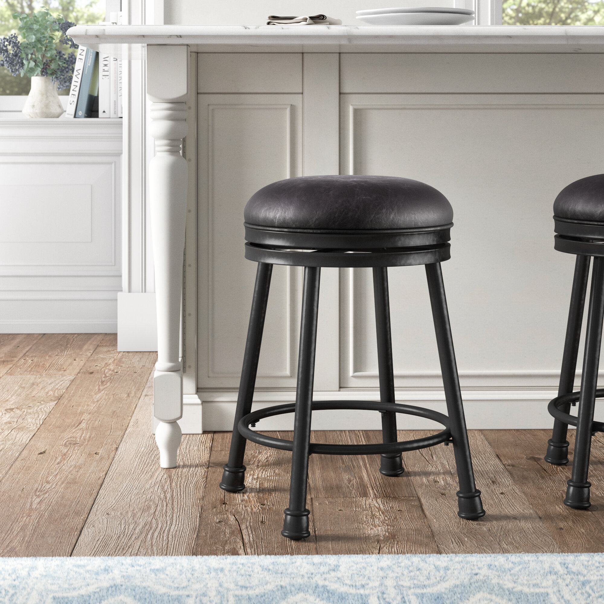 Kelly Clarkson Home Bar Stools Counter Stools You Ll Love In 2021 Wayfair