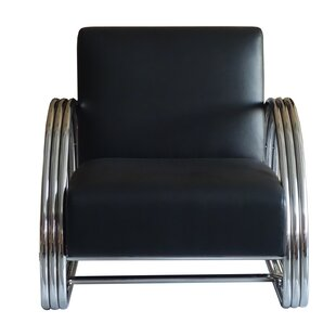 Price comparison Concord Lounge Chair by Pasargad Reviews (2019) & Buyer's Guide