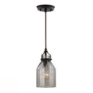 Orofino 1-Light Cone Penda..