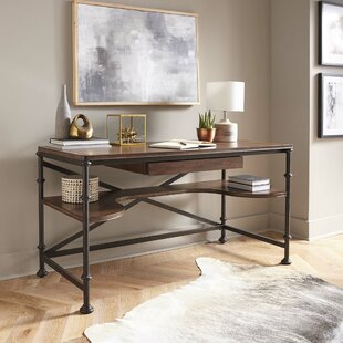 Yreka Writing Desk