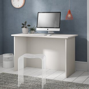 Writing Desk By Mercury Row