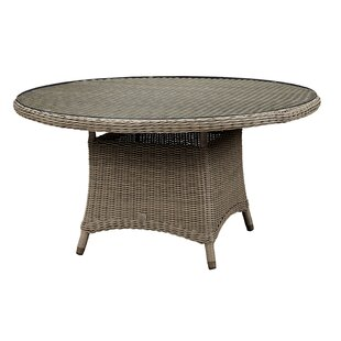 https://secure.img1-fg.wfcdn.com/im/44999340/resize-h310-w310%5Ecompr-r85/1685/16859604/sawyerville-glass-dining-table.jpg