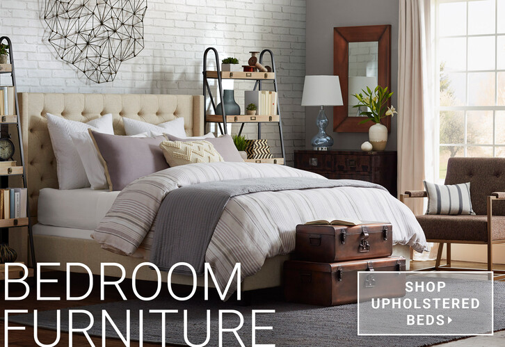 bedroom furniture joss main - Name Of Bedroom Furniture