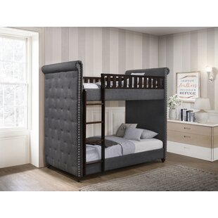 Ainsley Bunk Bed