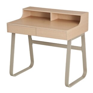 ProHT Writing Desk by Inland Products