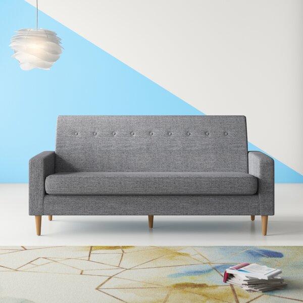 Arden Club Sofa Wayfair