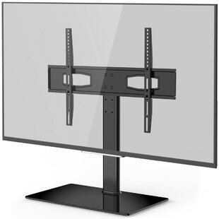 Hendershot TV Stand for TVs up to 55 by Symple Stuff