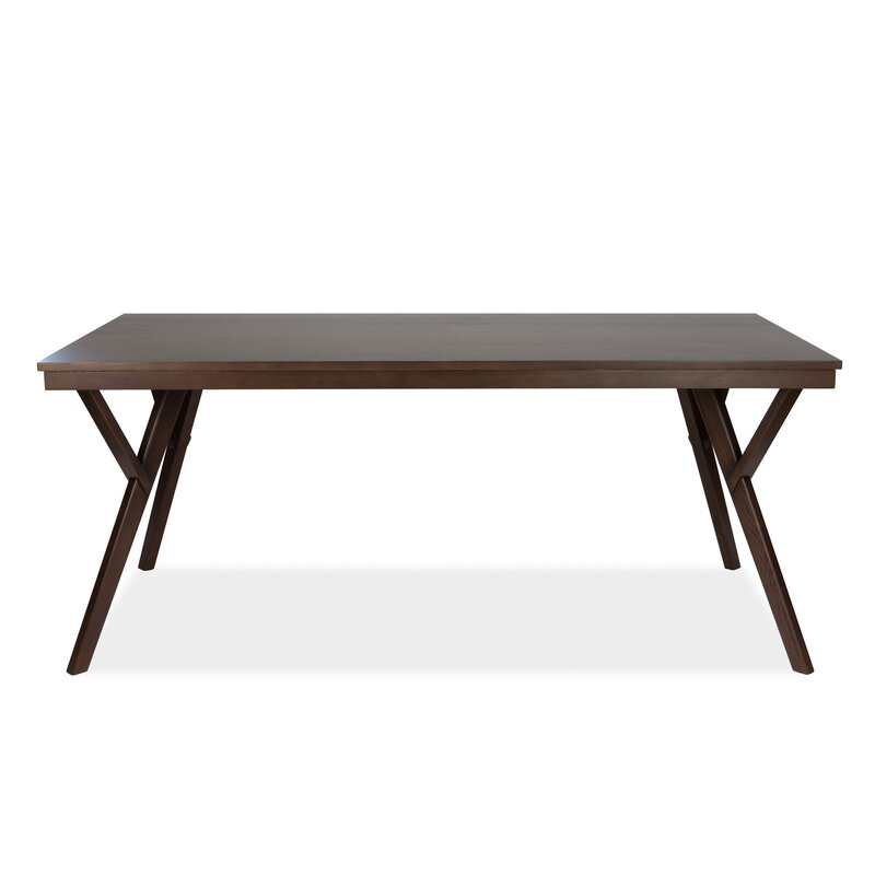 a4896a33e8 Lievo Cosmo Dining Table | Wayfair