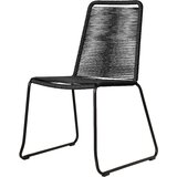 Bria Dining Chair (Set of 2)
