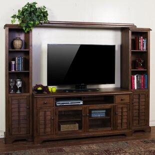 Birney TV Stand for TVs up to 64