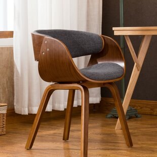 Bethel Dining Chair George Oliver