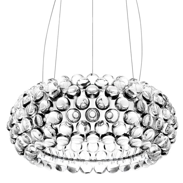 Caboche Chandelier Reviews