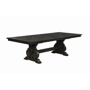 Hayle Drop Leaf Dining Table