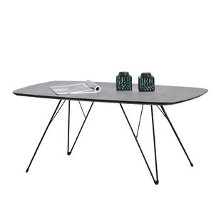 Elyda Coffee Table By Selsey Living