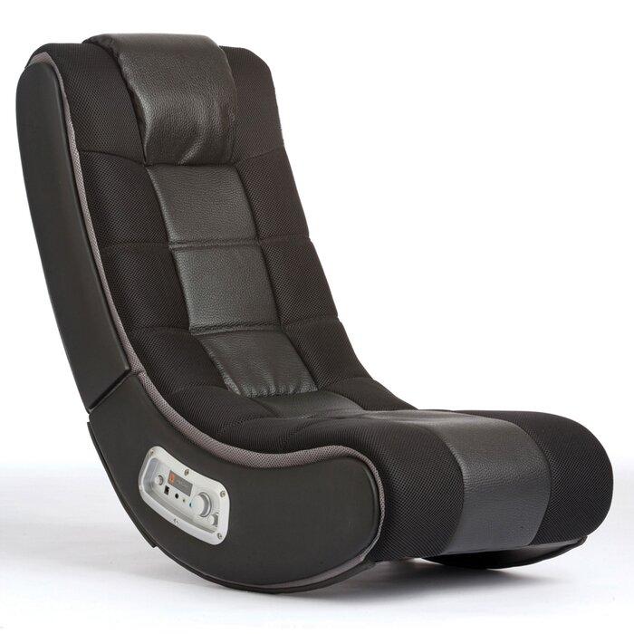 Rocker Game Chair