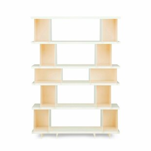 Shilf Version Standard Bookcase